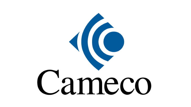 Cameco sees opportunities following COVID curtailments