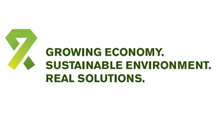 Green Ribbon Panel establishes guiding principles