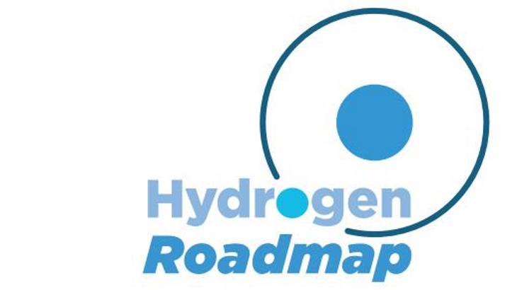 UK nuclear industry launches 'hydrogen roadmap'