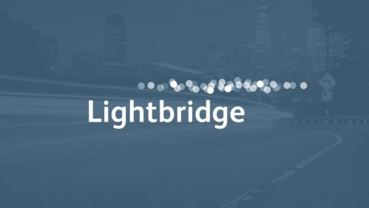 Lightbridge to prioritise SMR fuel development