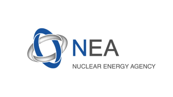 Nuclear Energy Agency unveils plans for post-pandemic recovery