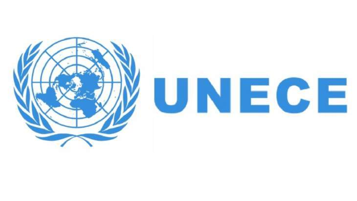 Nuclear important to sustainable energy mix, says UNECE report