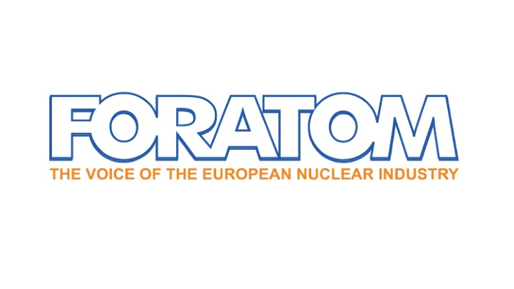 Foratom calls for harmonisation of EU supply chain