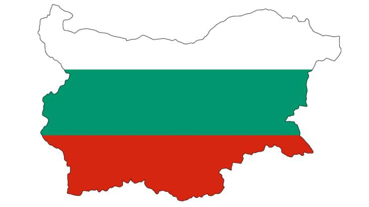 Bulgaria invites investment in Belene project