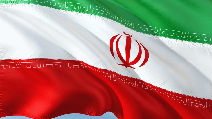 Iran scraps limit on uranium enrichment