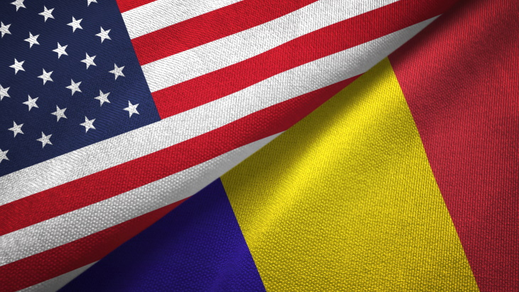 US grant made for Romanian SMR siting assessment
