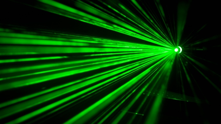 Laser enrichment company purchase agreed