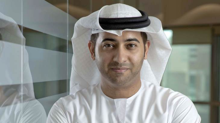Viewpoint: UAE's programme strategic to future of global nuclear energy