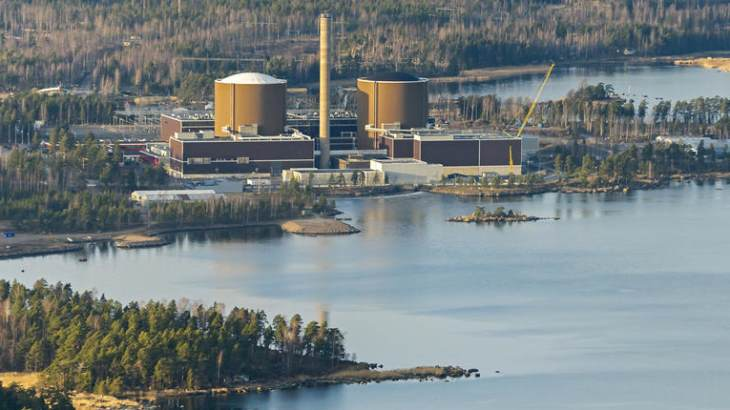 Finnish working group calls for reform of nuclear legislation