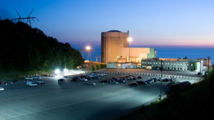 Holtec takes on two more US plants for decommissioning