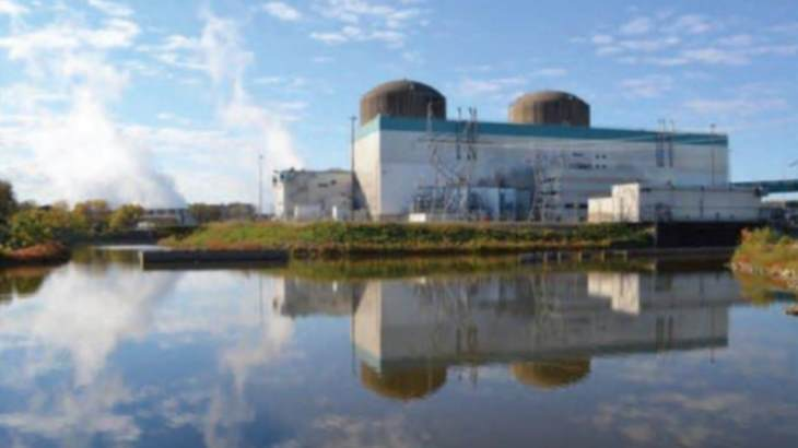 Nuclear key to Xcel Energy's zero-carbon target - World
