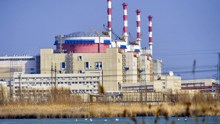 Rostov unit 1 cleared to operate until 2031