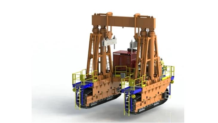 Holtec-HI-TRAN-300-transporter-(Holtec).jpg