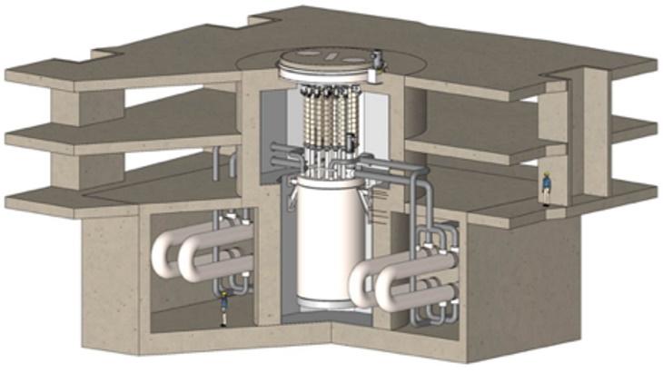 KP-FHR-plant-rendering-(Kairos)-(1).jpg