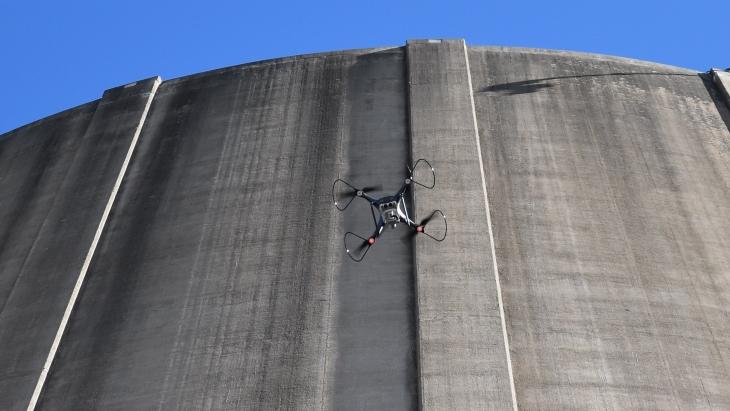 Drone-inspection-Xcel-Energy-2018-1.jpg