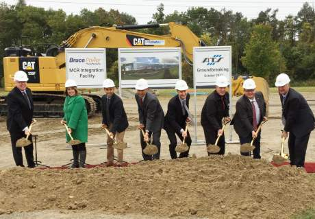 ATS_groundbreaking_Oct2017_(Bruce)-460