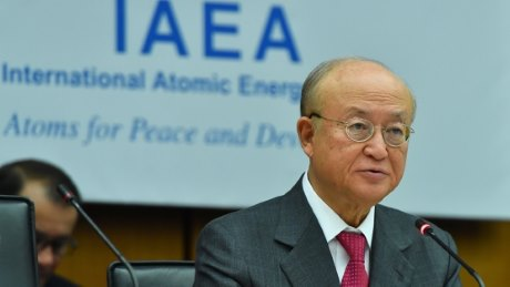 Amano_Board_address_Mar18_(Calma-IAEA)-460