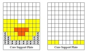 Two scenarios for Fukushima Daiichi 3 (thumb)