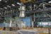 Assembly of reactor internals for Belarus plant - 48