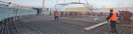 Baltic construction February 2012 (Titan) 460x120