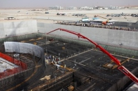 First concrete at Barakah (Enec)_200