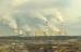 Belchtow coal mine and power plant (Greenpeace Polska - Bogusz Bilewski) 74x48