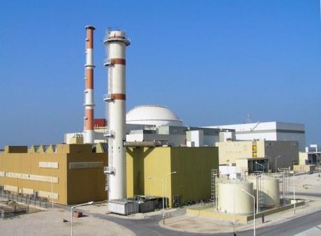 Bushehr (NIAEP-ASE)_460