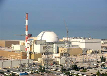 Actualités au Moyen Orient - Page 4 Bushehr%201%20(AEOI)