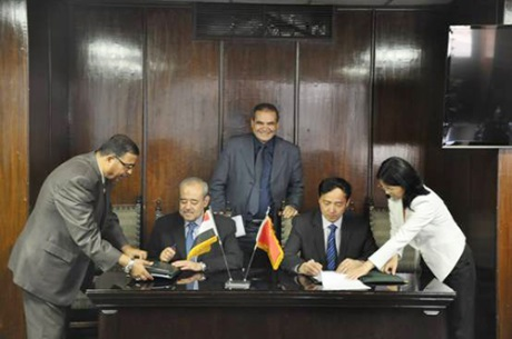 CNNC-Egypt May 2015 - 460 (CNNC)