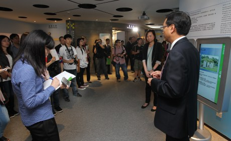 Chan Siu Hung opens CLP knowledge centre (CLP) 460x280.jpg