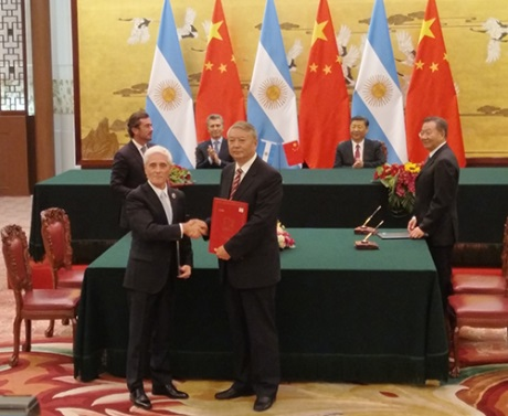 China-Argentina May 2017 - 460 (CNNC)
