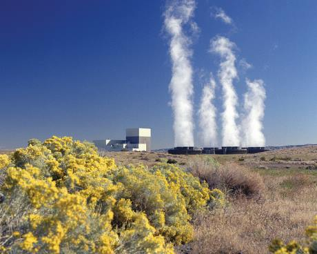 Columbia_Generating_Station_(NRC)_460x368