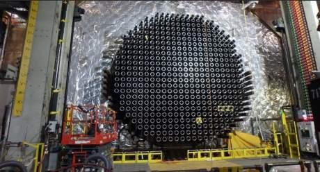 Darlington_2_reactor_face_(OPG)-460