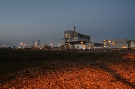 Dungeness_B_(EDF_Energy)_460x305