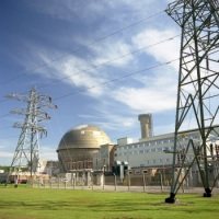 WAGR (Image: Sellafield Sites)