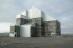 Hanford F Reactor 48