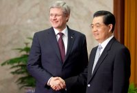 PM_Harper_visit_to_China_(Office_of_the_Prime_Minister)-200