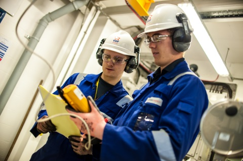 Hinkley B Apprentices - 12 (EDF Energy) 480x319.jpg