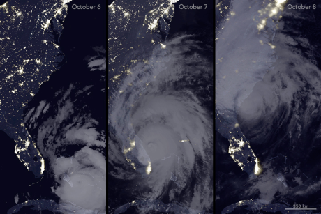 Hurricane_Matthew_sequence_(NASA-EO)-460