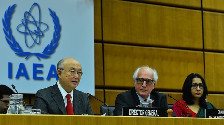 IAEA Board meeting - March 2016 - 460 (D Calma - IAEA)