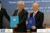 IAEA LEU Bank agreement signing 48