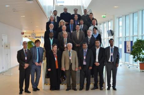 IAEA_SMR_workshop-(Lockyer/IAEA)-460