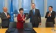 IAEA-Rosatom - April 2017 - 48