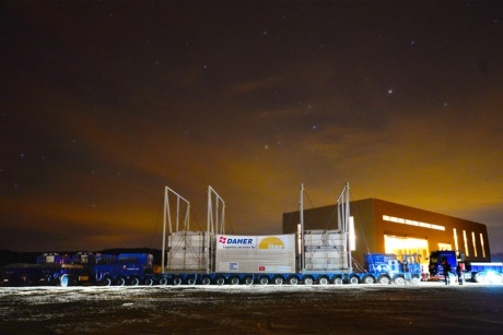 ITER-transport-convoy-arrival_460