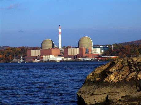 Indian_Point_(NRC/Entergy)_460