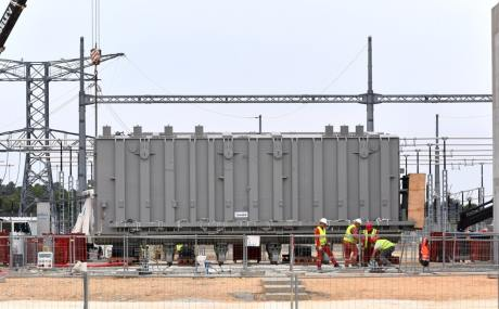 Iter_transformer_placement_2016-(Iter)-460