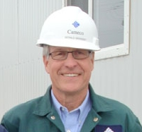 Jerry Grandey (Cameco)_200