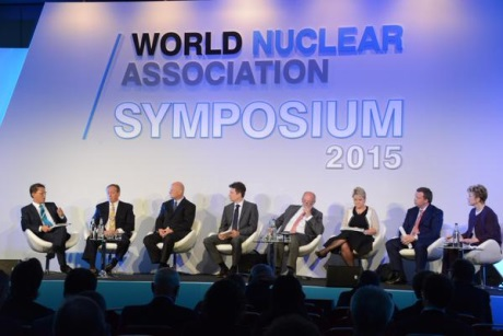 Leaders panel - Sympo 2015 - 460 (WNA)