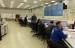 Leningrad-II 1 control room - 48