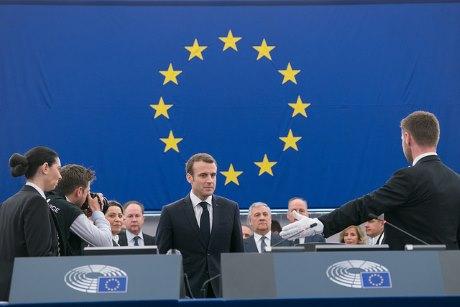 Macron_EU_17April18_(EU2018EP)-460